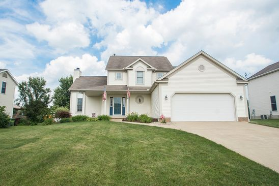 null bed null bath Single Family at 745 SHIREDEN AVE NW CANAL FULTON, OH, 44614 is for sale at 210k - google static map