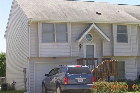 3 bed 2 bath Single Family at 2224 13TH ST CORALVILLE, IA, 52241 is for sale at 175k - google static map