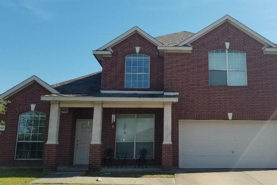 4 bed 3 bath Single Family at 7010 Meadow Bend Dr Arlington, TX, 76002 is for sale at 229k - google static map