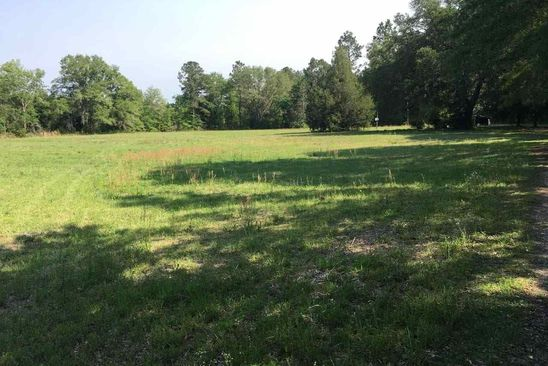 null bed null bath Vacant Land at 1449 BERNARD JOHNSON RD PERRY, FL, 32347 is for sale at 34k - google static map