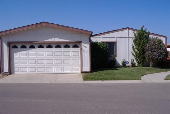 2 bed 2 bath Single Family at 1104 Devonshire Pl Santa Maria, CA, 93455 is for sale at 272k - google static map