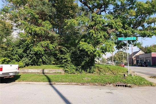 0 bed null bath Vacant Land at 1003 N Sheffield Ave Indianapolis, IN, 46222 is for sale at 11k - google static map
