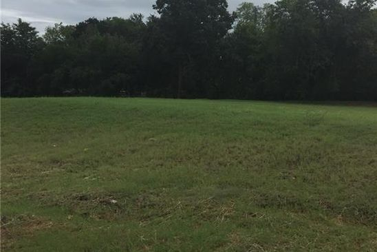 null bed null bath Vacant Land at 105 Chisholm Trl Highland Village, TX, 75077 is for sale at 165k - google static map