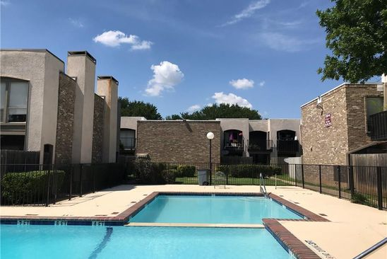 32 bed null bath Multi Family at 5518 Boca Raton Blvd Fort Worth, TX, 76112 is for sale at 1.64m - google static map