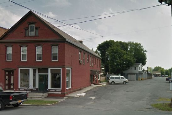 8 bed 4 bath Multi Family at 914 23rd St Watervliet, NY, 12189 is for sale at 299k - google static map