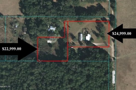 null bed null bath Vacant Land at 000 SW 51st Ter Ocala, FL, 34474 is for sale at 23k - google static map