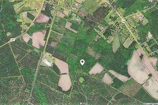 null bed null bath Vacant Land at Tract P Easy St Harleyville, SC, 29448