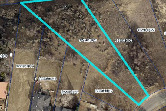 null bed null bath Vacant Land at  Elmtree Dr Lake Elizabeth, CA, 93532 is for sale at 30k - google static map