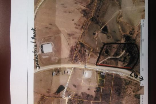 null bed null bath Vacant Land at 4020 N Kentucky Morehead, KY, 40351 is for sale at 175k - google static map