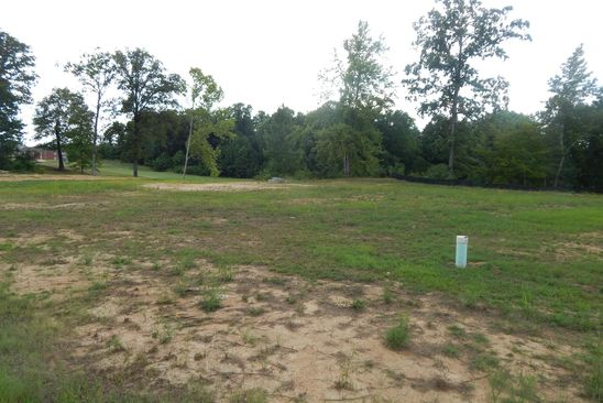 0 bed null bath Vacant Land at 8 Rowlett Dr Olive Branch, MS, 38654 is for sale at 65k - google static map