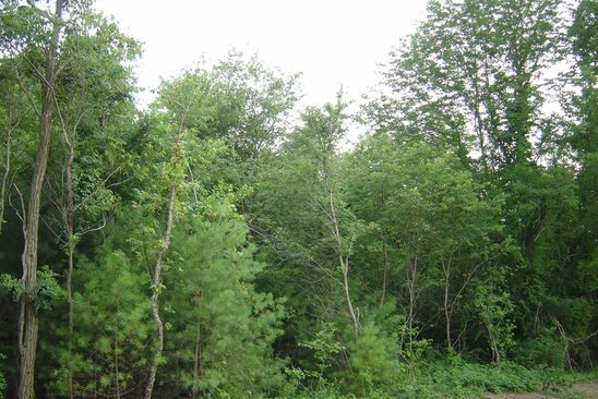 null bed null bath Vacant Land at 1 Depot St South Easton, MA, 02375 is for sale at 230k - google static map