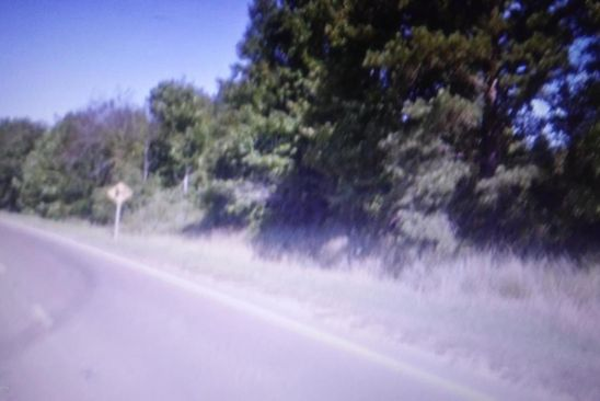 null bed null bath Vacant Land at 8640 Ms-178 Byhalia, MS, 38611 is for sale at 149k - google static map