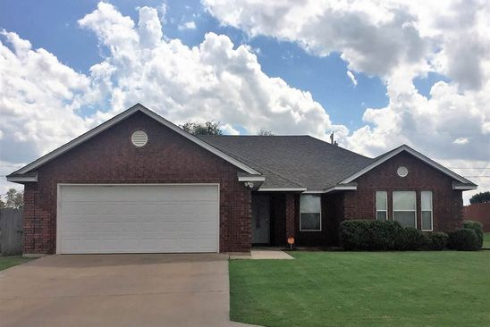 3 bed 2 bath Single Family at 824 NW HILLTOP DR LAWTON, OK, 73507 is for sale at 145k - google static map
