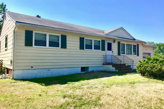 3 bed 2 bath Single Family at 3213 LARSON RD WALL TOWNSHIP, NJ, 07719 is for sale at 325k - google static map