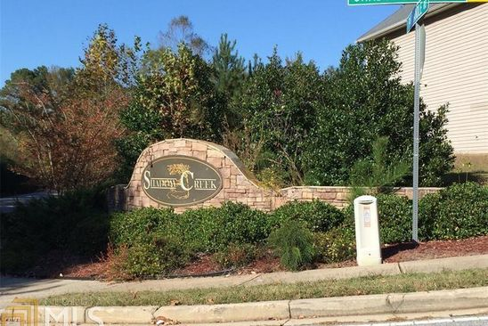 null bed null bath Vacant Land at 11068 Shadow Creek Ter Hampton, GA, 30228 is for sale at 25k - google static map