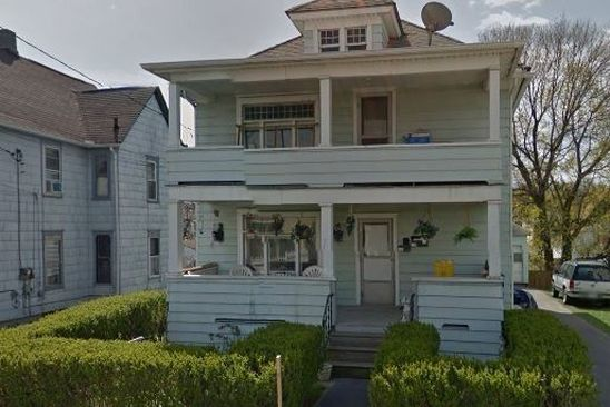 4 bed 2 bath Multi Family at 102-104 Endicott Ave null, NY, 11702 is for sale at 80k - google static map