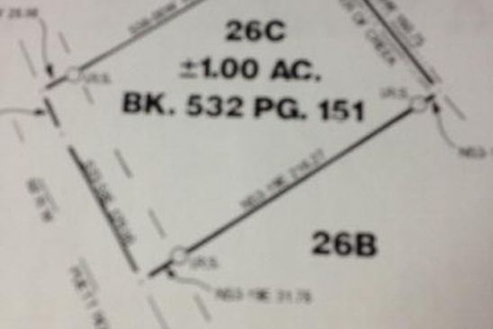 null bed null bath Vacant Land at 0 Puett Cove Rd Marble, NC, 28905 is for sale at 25k - google static map