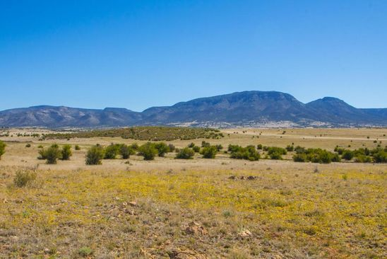 null bed null bath Vacant Land at 3B N Concho Rd Prescott Valley, AZ, 86315 is for sale at 57k - google static map