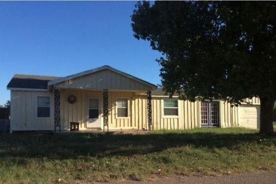 3 bed 1 bath Single Family at 3601 Clinton St Abilene, TX, 79603 is for sale at 60k - google static map