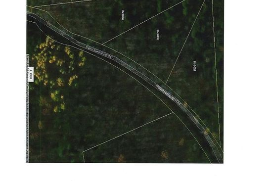 0 bed null bath Vacant Land at 0 Stream Saw Mill Tn2 Rd North Norwich, NY, 13814 is for sale at 11k - google static map