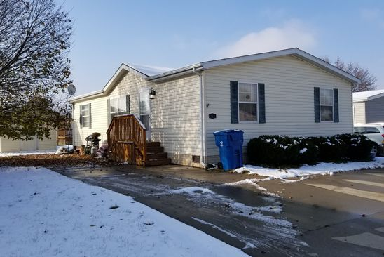 3 bed 2 bath Single Family at 160 Riverview Dr Lapeer, MI, 48446 is for sale at 24k - google static map