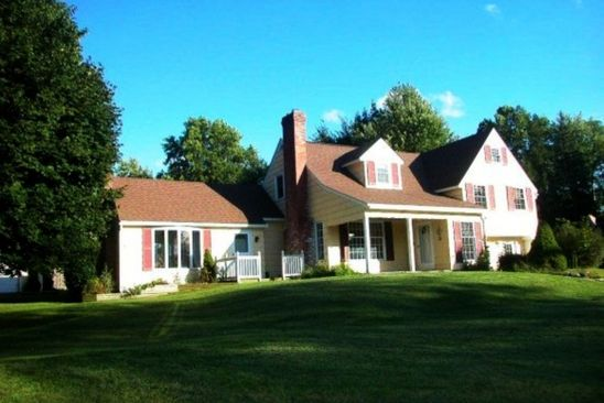 3 bed 2.5 bath Single Family at 309 CLUBHOUSE RD VESTAL, NY, 13850 is for sale at 150k - google static map