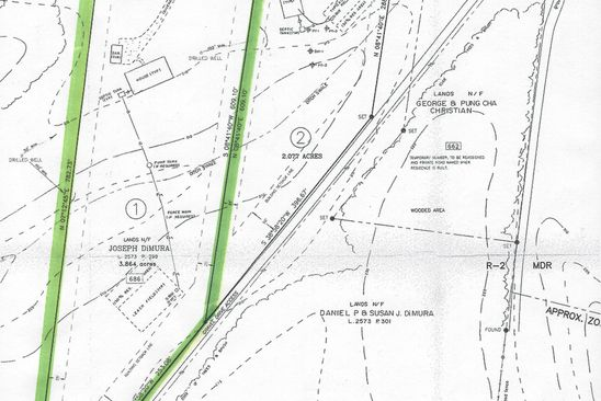 null bed null bath Vacant Land at 670 Krumkill Rd Albany, NY, 12203 is for sale at 155k - google static map