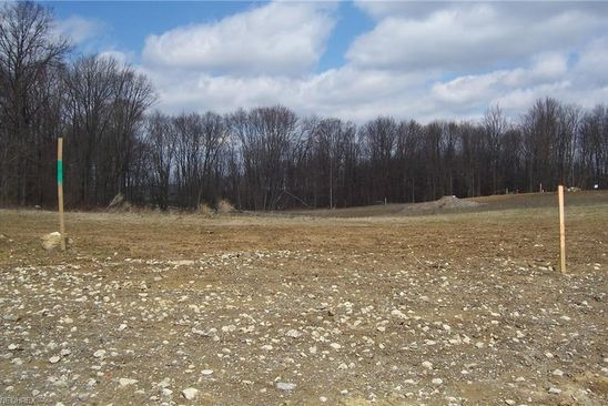 null bed null bath Vacant Land at 158 Juniper Dr Columbiana, OH, 44408 is for sale at 32k - google static map