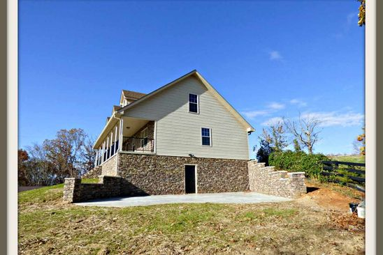 520 Simpson Ln Bean Station Tn 37708 Realestatecom