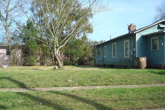 null bed null bath Vacant Land at 28 WASHINGTON PL MOBILE, AL, 36603 is for sale at 4k - google static map