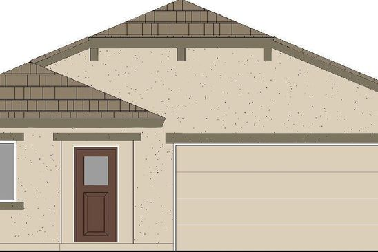 3 bed 2 bath Single Family at 1884 W Expressman St Apache Junction, AZ, 85120 is for sale at 195k - google static map