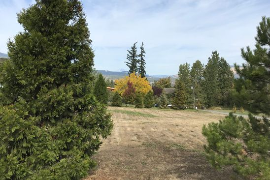 null bed null bath Vacant Land at 03420 May St Hood River, OR, 97031 is for sale at 369k - google static map