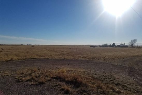 null bed null bath Vacant Land at 00 Dover Rd Dexter, NM, 88230 is for sale at 12k - google static map