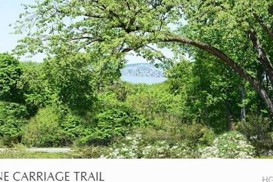 null bed null bath Vacant Land at 1 Carriage Trl Tarrytown, NY, 10591 is for sale at 2.70m - google static map