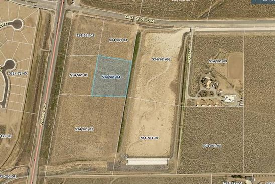 0 bed null bath Vacant Land at  Rockwell Blvd Sparks, NV, 89441 is for sale at 45k - google static map