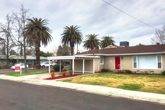3 bed 2 bath Single Family at 909 Kimball Ave Yuba City, CA, 95991 is for sale at 258k - google static map