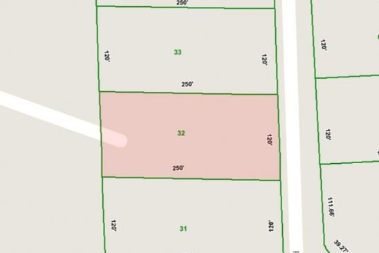 null bed null bath Vacant Land at 32 River Bend Dr Church Hill, TN, 37642 is for sale at 35k - google static map