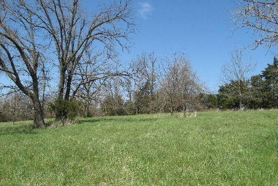 0 bed null bath Vacant Land at  N State Hwy Hh Willard, MO, 65781 is for sale at 50k - google static map
