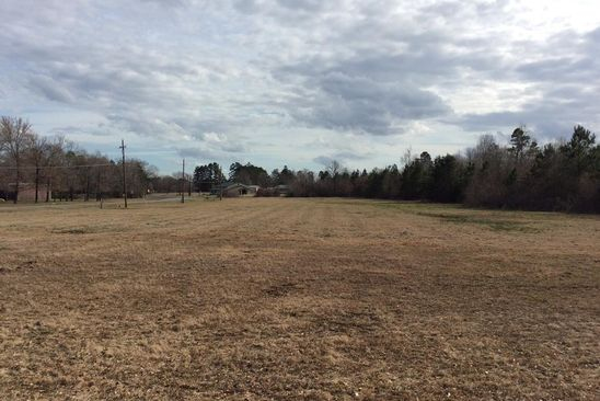 null bed null bath Vacant Land at  Tbd Fm Lufkin, TX, 75901 is for sale at 83k - google static map