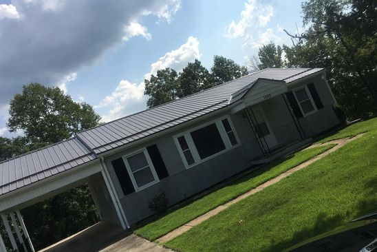 3 bed 1 bath Single Family at 3549 SUNSET RD COLLINSVILLE, VA, 24078 is for sale at 79k - google static map