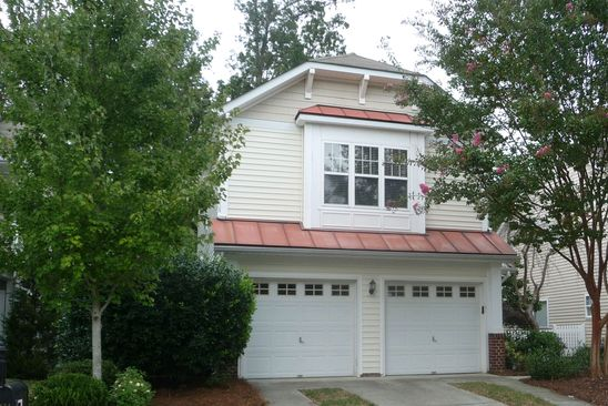3 bed 3 bath Single Family at 10134 OLD CAROLINA DR CHARLOTTE, NC, 28214 is for sale at 210k - google static map