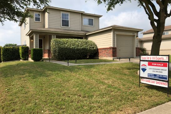 3 bed 3 bath Single Family at 10102 Southern Sun San Antonio, TX, 78245 is for sale at 185k - google static map