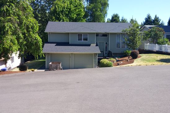 3 bed 2 bath Single Family at 1654 Sieberg St NE Keizer, OR, 97303 is for sale at 288k - google static map