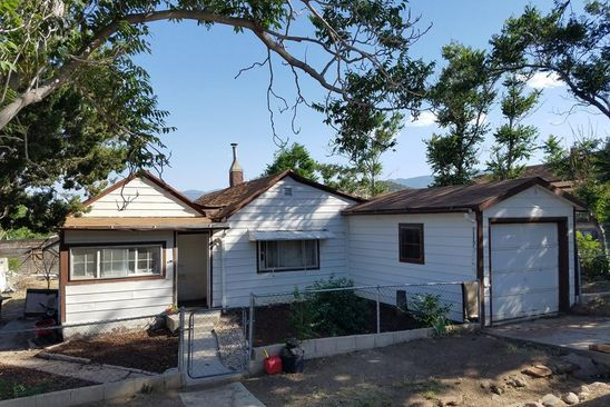 3 bed 1 bath Single Family at 420 Railroad St Rockvale, CO, 81244 is for sale at 70k - google static map