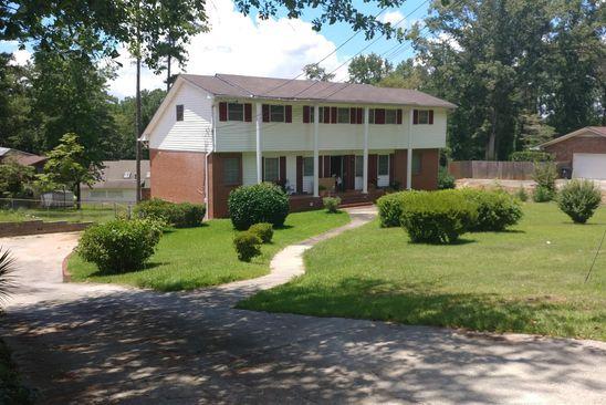 3217 Mount Olive Rd, East Point, GA 30344   RealEstate.com