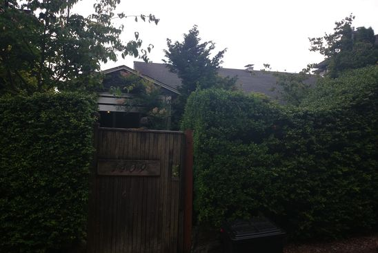2 bed 2 bath Single Family at 1409 8TH AVE W SEATTLE, WA, 98119 is for sale at 1.40m - google static map
