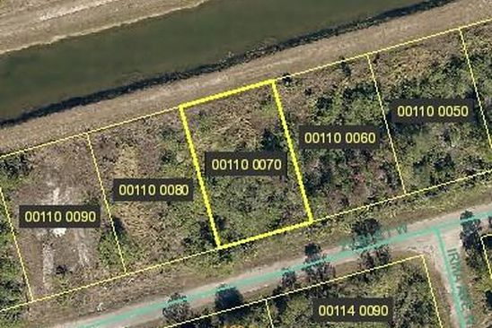 null bed null bath Vacant Land at 2812 28TH ST W LEHIGH ACRES, FL, 33971 is for sale at 11k - google static map