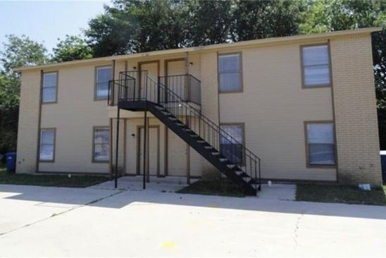 0 bed null bath Multi Family at 204 Erby A-D Dr null, TX, 76522 is for sale at 175k - google static map