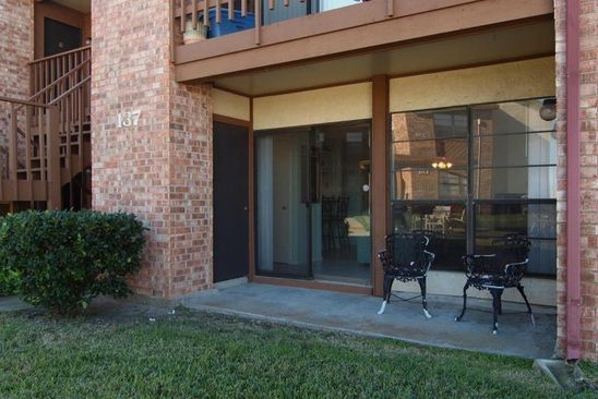 1 bed 1 bath Condo at 230 CUT OFF RD PORT ARANSAS, TX, 78373 is for sale at 99k - google static map
