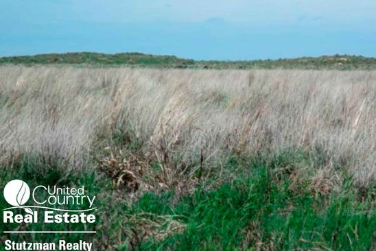 null bed null bath Vacant Land at SE/4 Of Hugoton, KS, 67951 is for sale at 96k - google static map